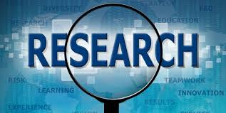 Research7
