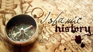 The rise of a welfare state Khan recalls us the true teachings of Islam