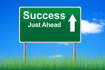 The four key secrets to the successful completion of Ph.D.