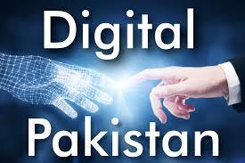 Digitalization of the Universities